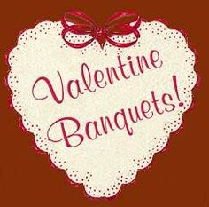 bing valentines day banquet ideas valentines day pinterest valentines bridal shower and banquet