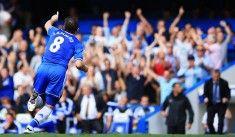 Barclays Premier League football news, fixtures, scores & results