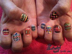 amazing #nails