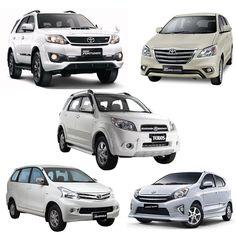 Sewa mobil dan ELF long di Madiun , Magetan , Ngawi , Ponorogo , Bandara solo - Lepas Kunci Rental Mobil Murah - Travel - Pariwisata , antar jemput tamu bandara solo