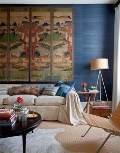 Chinoiserie Chic: The Top Ten Chinoiserie Trends for 2014
