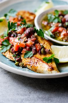 My top 10 easy healthy chicken breast recipes for work lunches fast dinners and quick meals. From tacos to salads there's something for everyone. Chicken Breast Recipes Healthy, Easy Chicken Recipes, Healthy Chicken, Healthy Recipes, Chicken Ideas, Keto Recipes, Healthy Work Snacks, Healthy Foods To Eat, Healthy Eating