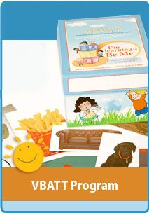 Autism Assessment Kits - VB-MAPP Assessment Kit, with Manual ...
