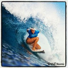 This is my favorite part in the movie Soul #Surfer.  What an… #surfinginspiration