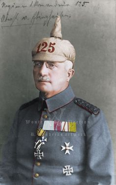 History Photos, Us History, World War One, First World, Germany Ww2, German Uniforms, Austro Hungarian, S Man, Vietnam War