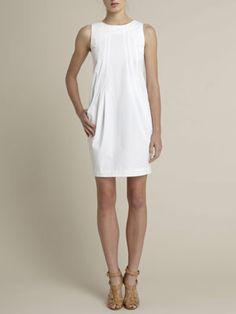 Pretty reception dress? Rehearsal dinner dress? Summer gallery opening dress?