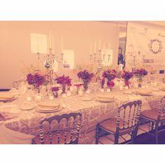 Hoy en un sitio exclusivo lleno de cosas bonitas!!! @la_duquesa_te_invita #laduquesateinvita #boda #eventos #weddingplanner #novios #fiesta #matrimonio #Madrid