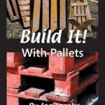 Build-It-With-Pallets-0