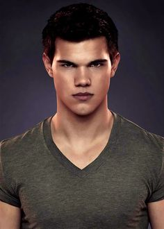 The Twilight Saga: Breaking Dawn - Part The Twilight Saga Jacob Black (Taylor Lautner) Twilight Jacob, Film Twilight, Twilight Breaking Dawn, Breaking Dawn Part 2, Vampire Twilight, Twilight Pictures, Taylor Lautner, Eduardo E Monica, 2 Movie