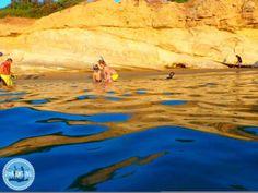 Informationen für Urlaub in Griechenland 2021 Heraklion, Greece Holiday, Crete Greece, Snorkelling, Antelope Canyon, Strand, Underwater, Diving, Outdoor Decor