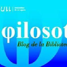 Nintendo Wii, Blog, Blogging