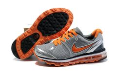 6a1843862c7 Kids Nike Air Max Tailwind Grey Orange Trainers  1780  -  65.69   2012 2013  high Quality cheap nike air max shoes on line outlet store - free shipping