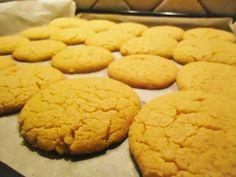Vegan, Cookies, Desserts, Food, Crack Crackers, Tailgate Desserts, Deserts, Biscuits, Essen