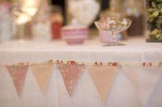 #light pink #wedding #rose #mariage
