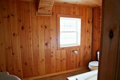 front bath 2nd view