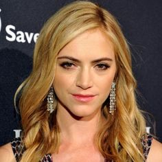 Emily Wickersham (American, Television Actress) was born on 26-04-1984.  Get more info like birth place, age, birth sign, biography, family, relation & latest news etc.