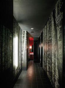 Cutler & Co   Australian Design Review