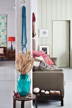 lovely-market-loft-colore-martinBourne-4.jpg
