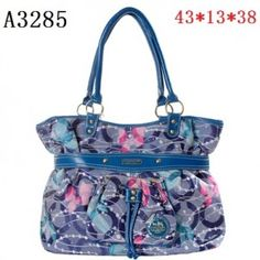 Coach Colorful style Bags Cs11101