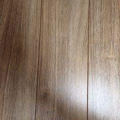 Plancher de bois flottant, plancher laminé