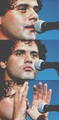 Cazuza (Brazilian singer)