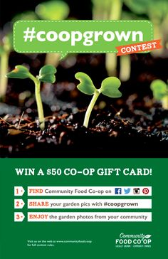 Enter for your chance to win!