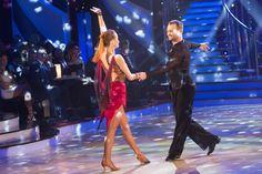 Taneční páry: Jitka Schneiderová & Marek Dědík — StarDance VII — Česká televize Dance, Concert, Dancing, Concerts