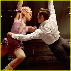 Zac Efron & Zendaya Duet For 'Greatest Showman' Soundtrack – Listen to 'Rewrite The Stars' Here!