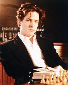 maurice hugh grant motion picture - Google Search