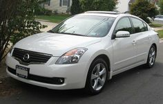 7 best cars images cars nissan altima used cars pinterest