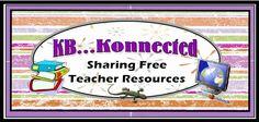 KB....Konnected (tech resources): http://kbkonnected.tumblr.com/