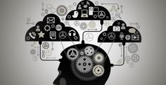Multitasking could improve through training - GeekSnack