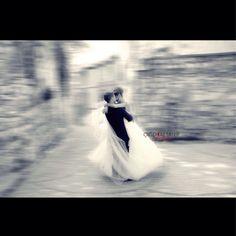 Wedding Photo by Çiğdem Emir Thank you so much 500px.com https://iso.500px.com/best-of-2014-top-10-wedding-photos/  #500px #weddinphoto