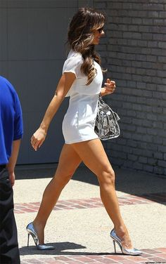 http://www.trendzystreet.com/  - chicksintightfit: Kate Beckinsale http://chicksintightfit.tumblr.com