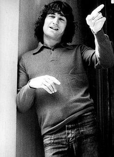 Robert de Niro, 1973