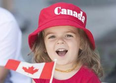 The National's Rosemary Barton and Andrew Chang host our Canada Day special from Parliament Hill as we take you to events happening from coast-to-coast. Canada Day Party, Centennial Park, Happy Canada Day, Patriotic Outfit, Visit Canada, Woman Smile, Justin Trudeau, Canada Travel