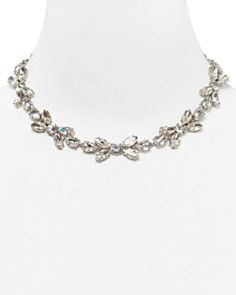 Necklace - Kate Spade New York