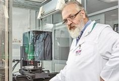 "Проф. Владимир Миронов пред ""Доктор"": В Русия сме готови да отпечатваме органи - https://novinite.eu/prof-vladimir-mironov-pred-doktor-v-rusiya-sme-gotovi-da-otpechatvame-organi/"