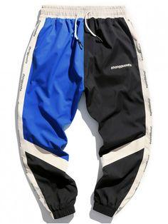 Bambini Tempo Libero Shorts Pantaloni Jogging Sweatpants Capri Joggings bermuda ragazzo