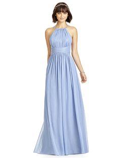 Dessy Bridesmaid Dress Style 2969