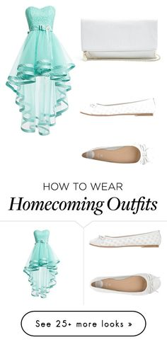 """Untitled #65"" by mekyaloveher on Polyvore featuring GUESS and Gioseppo"