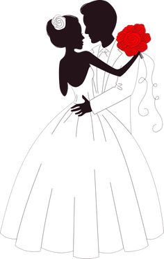Just Love, Disney Characters, Fictional Characters, Snow White, Clip Art, Disney Princess, Snow White Pictures, Disney Princes, Disney Princesses