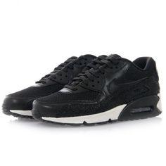 228 best best footwear uk images adidas three stripes air max 90 rh pinterest com