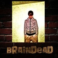 Stream Braindead, a playlist by BEÑD from desktop or your mobile device Baseball Cards, Youtube, Painting, Painting Art, Paintings, Painted Canvas, Youtubers, Youtube Movies