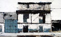 Philippe-Cognee_Maison-Sao-Paulo.jpg (2116×1299)