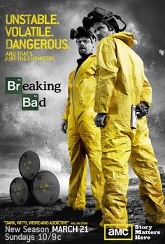 Breaking Bad: A Brilliant Video Summary Of The Epic Series | (http://vflm.tv/1zbJon7 )   Breaking Bad: A Brilliant Video Summary Of The Entire Series  Bitch.     Category: #Television Tagged: #AMC, #BobOdenkirk, #BreakingBad, #BryanCranston, #Commentary, #EmmyAward, #JessePinkman, #JoBlo, #ListOfBreakingBadCharacters, #LongFormat, #Netflix, #PeterGould, #Reviews, #Television, #TelevisionSeries, #Trailer, #Trailers, #TV, #TVSeries, #VinceGilligan, #Walter, #WalterWhite