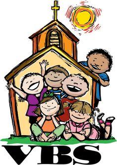 1000+ images about Bible Clip Art on Pinterest | Clip art ...