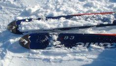 Voorbereiding een must bij skiën - FemNa40