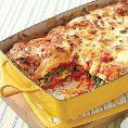 10 Easy One-Dish Meals