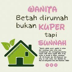 Religion Quotes, Islam Religion, Islam Muslim, Reminder Quotes, Self Reminder, Islamic Love Quotes, Muslim Quotes, Girl Quotes, Me Quotes